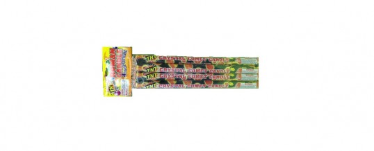 TNT ROMAN CANDLE ASSORTMENT